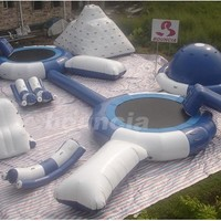 Water Inflatables Photo, Detailed about Water Inflatables Picture on Alibaba.com.