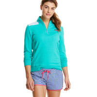 Shop Oxford Shoulder Shep Shirt at vineyard vines