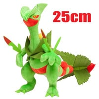 Animation Toys Collection / Doll Model / Jewelry  Accessories = 4442824516