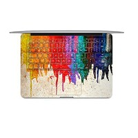 Macbook Decal Mabook Pro 15 Sticker Macbook Top Decal Front Sticker Macbook Cover Skin