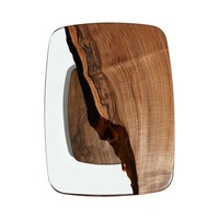 Osso Resin C-Table