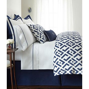 China Club Bedding by Legacy Home