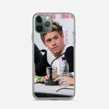 Niall Horan, Louis Tomlinson, And Harry Styles iPhone 11 Pro Case