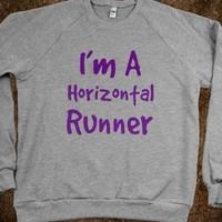 Pitch Perfect: Horizontal Runner - Mermaid in Disguise