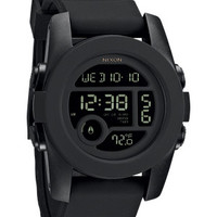 The Unit 40   Men's Watches   Nixon Watches and Premium Accessories