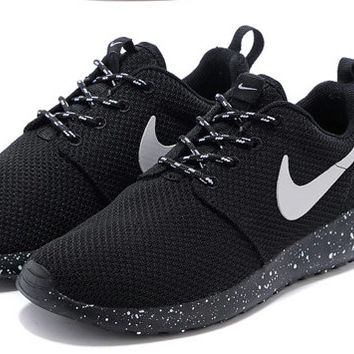 Nike Roshe Run women Running Shoes