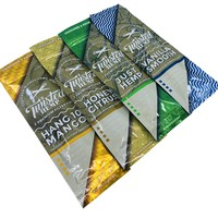 Twisted Hemp Designer Blend Sampler Pack