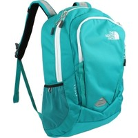The North Face Women's Vault Backpack   DICK'S Sporting Goods