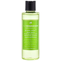 Ole Henriksen Grease Relief™ Face Tonic (7 oz)