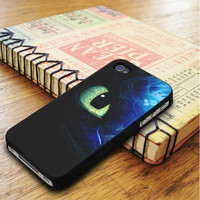 How To Train Your Dragon 2 Toothless Blue iPhone 5 | iPhone 5S Case