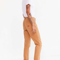 Dickies Canvas Pocket Pant - Urban Outfitters