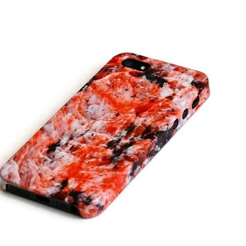 Pink Marble iphone 6 case // iphone 6 plus case // Samsung galaxy S5 case // Samsung galaxy S6 case // iphone 4 5 5S 5C, galaxy S5 S4 case