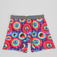 Koto Pattern Trunk - Urban Outfitters