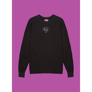 Spin Long Sleeve