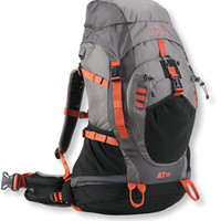 Women's AT 55 Pack: Backpacks | Free Shipping at L.L.Bean
