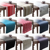 Design Quality Table Runner by Rapee