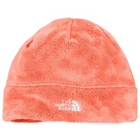 The North Face Thermal Denali Beanie
