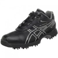 ASICS Men's GEL-Tour Lyte Golf Shoe