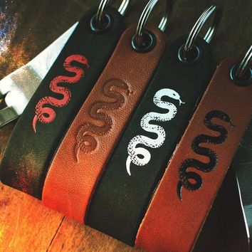 Tyler Gross x Snake Bite Churchkey Bottle Openers