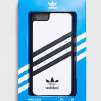 Adidas White iPhone 6 Case