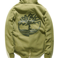 Hoodies Winter Men's Fashion Jacket [9476691719]