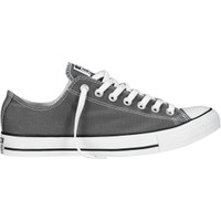 Converse Chuck Taylor All Star Classic Low-Top Fashion Sneakers