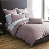 Portico Windswept Sphinx Rose Bedding Collection Comforter Sets