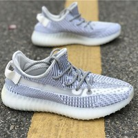 Yeezy Boost 350 V2 Static 3M