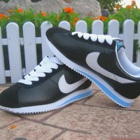 """""""Nike Cortez"""" Women Sport Casual Multicolor Sneakers Fashion Running Shoes"""