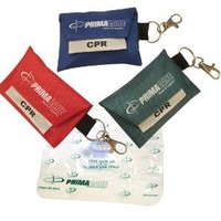 CPR Shields/Barriers (Pack of 12)