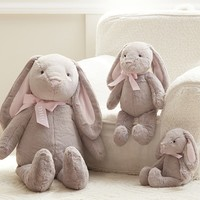 Bunny Plush Collection
