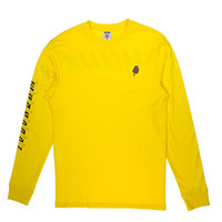Icecream Sport Long Sleeve Tee - Billionaire Boys Club