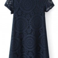 Womens Casual & Formal Dresses - The Latest Dresses Styles for Women   Oasap-page8