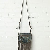 Bondi crossbOdy Search Results Page 1 | Free People Clothing