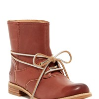 Timberland | Savin Hill Lace Ankle Boot | Nordstrom Rack