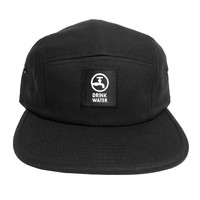 5-Panel Original Label