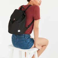 Herschel Supply Co. Women's Reid Backpack