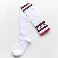 Giverchy autumn and winter new cotton socks socks stockings socks stockings
