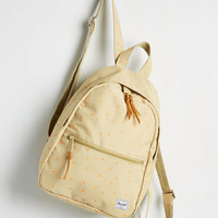 For Ever and a Day Hike Backpack | Mod Retro Vintage Bags | ModCloth.com
