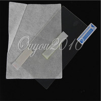 New Arrival Best Promotion Hot Sale Clear LCD Screen Protector For Protective Film Guard For SONY For PSP 1000 2000 3000