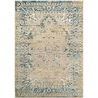 Surya Floor Coverings - THN1014 Tharunaya - Area Rugs/Runners
