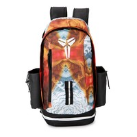 NIKE handbag & Bags fashion bags Sports backpack  023