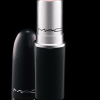 MAC Lipstick Pretty Please