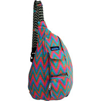 KAVU Rope Bag - Free Shipping Over $49 | Rock/Creek
