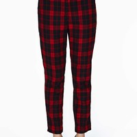 Whitley Trouser Pant