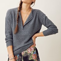 360 Cashmere Helena Cashmere Thermal