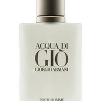 Giorgio Armani Acqua di Gio Eau de Toilette Pour Homme, 1.7 oz. - SHOP ALL BRANDS - Beauty - Macy's