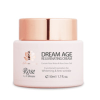 Dream Age Rejuvenating Cream