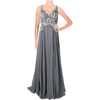 Jovani Chiffon Prom Formal Dress