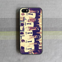 iPhone 5 case , iPhone 5S case , iPhone 5C case , iPhone 4S case , iPhone 4 case , One Direction